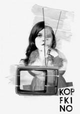 http://www.schmidtlea.de/files/gimgs/th-24_kopfkino.jpg
